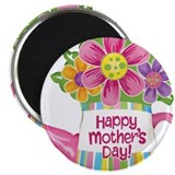 Cute Mothers day Magnet