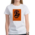 Symbionese Liberation Army Women's T-Shirt