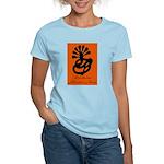 Symbionese Liberation Army Women's Light T-Shirt