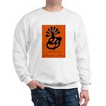 Symbionese Liberation Army Sweatshirt