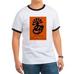 Symbionese Liberation Army Ringer T