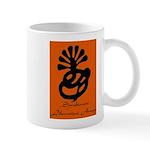 Symbionese Liberation Army Mug