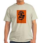 Symbionese Liberation Army Light T-Shirt
