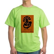 Symbionese Liberation Army T-Shirt