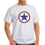 STAR Light T-Shirt
