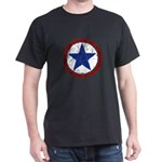STAR Dark T-Shirt