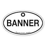 Banner Creek