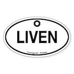 Livengood