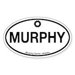 Murphy Dome
