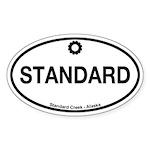 Standard Creek