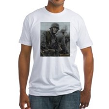 Cute Wehrmacht Shirt