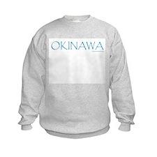 Okinawa - Sweatshirt