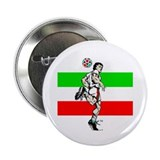 Soccer Tribble Button