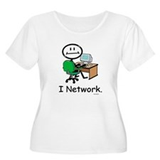 Cute Busybodies T-Shirt