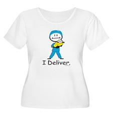 OB Doctor / Nurse T-Shirt