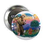 St Francis #2/ Cavalier (r) 2.25