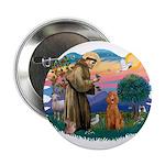 St Francis #2/ Poodle (Std-Ap) 2.25
