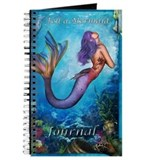 Sea turtle Journals