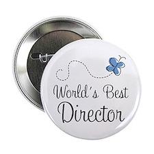 Best Director Butterfly 2.25