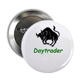 """Daytrader"" Button"