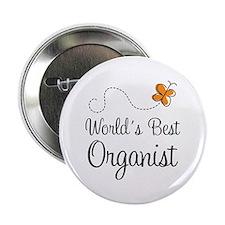 Worlds Best Organist 2.25