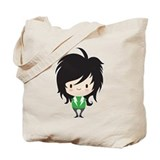 Vincey Tote Bag