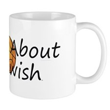TOP Basketball Swish Mug