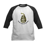 Dont Tread On Me Tee