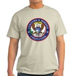 CBP Masons Light T-Shirt