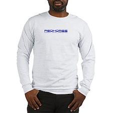 Redhorse Long Sleeve T-Shirt