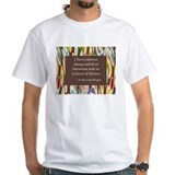 Paradise the Library Shirt