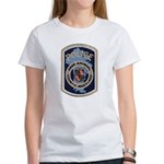 Anne Arundel County Police Women's T-Shirt