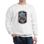 Anne Arundel County Police Sweatshirt