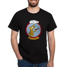 RVAH-1 T-Shirt