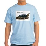 Common Snapping Turtle T-Shirt
