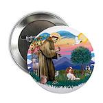 St Francis #2/ Cavalier (bl) 2.25