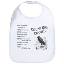 Counting Crows Bib