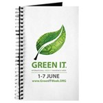 GreenITWeek.ORG Journal