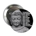 Buddha Education of Mind 2.25