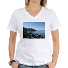 Incline, Lake Tahoe Shirt