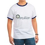 Arquillian Ringer T