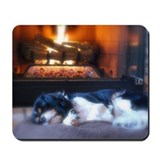 Cavalier King Charles Spaniel Mousepad