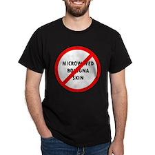 No Bologna T-Shirt