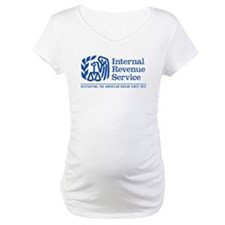 The IRS Shirt