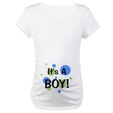 It's A Boy! Shirt