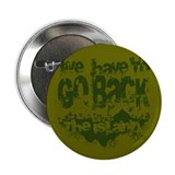 "Go Back 2.25"" Button"