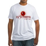 Twilight Newborn Shirt