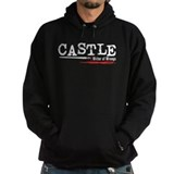 Castle-WoW Hoody