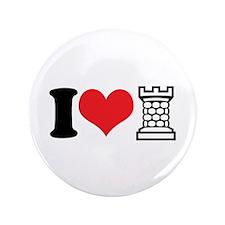 I Love Castle 3.5