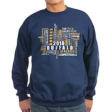 Expression Sweatshirt